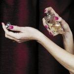 Как выбирать, использовать и хранить духи