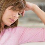 Как научиться самоуважению: 7 принципов