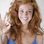 Тайный смысл привычных жестов: 6 подсказок, как понять язык тела