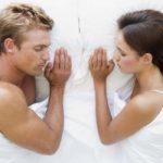 Сон в весеннюю ночь: 7 неочевидных причин, которые мешают полноценно отдохнуть