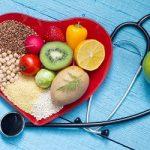 19 способов, чтобы держать холестерин под контролем