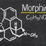 Что такое морфин