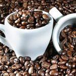 Вреденли кофе: заблуждения и факты о популярном напитке