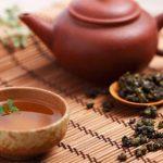 Монастырский чай – панацея от всех болезней или развод