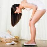 10 причин, почему лишние килограммы не уходят, даже если вы мало едите