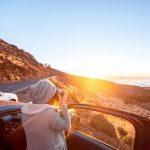Медики объяснили, как путешествия меняют наш мозг