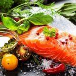 Что съесть перед сном без вреда для фигуры: 10 вариантов ужина