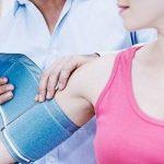 Давление может приводить к раку яичников