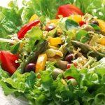 Гипотиреоз: как справиться с заболеванием с помощью питания