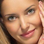 10 продуктов, которые негативно влияют на кожу