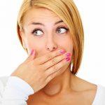 Домашние средства, которые помогут справиться с неприятным запахом изо рта