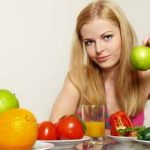 Несколько советов по питанию для профилактики ишемической болезни сердца