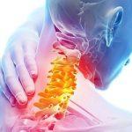 Остеохондроз: 6 упражнений, чтобы забыть о болях в шее!