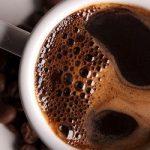 Польза кофе: от чего защитит ароматный напиток