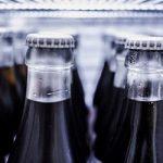 Ученые связали употребление сладких напитков с атрофией мозга