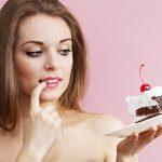4 ловушки, подстерегающие желающих похудеть