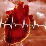 Тахикардия: как избежать учащенного сердцебиения