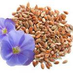 Льняное семя: рецепты при самых частых проблемах со здоровьем