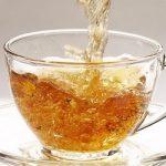 Эффективный травяной настой для лечения панкреатита