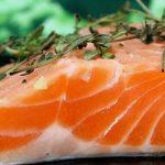 7 жирных продуктов, которые необходимо добавить в рацион