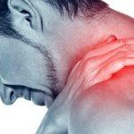 Невралгия: 4 рецепта для снятия боли