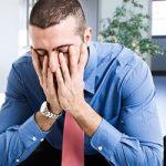 Современных мужчин косит эпидемия одиночества