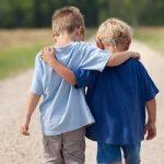 Эмпатия: как научиться понимать других?..