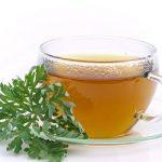 10 лекарственных растений для оздоровления и очищения кишечника