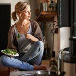Что есть, чтобы не стареть: диета для продления молодости