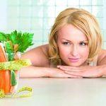 Обнаружен новый механизм регуляции аппетита