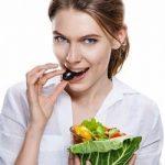 Как справиться с гормонами, влияющими на набор веса