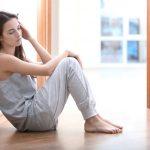 Как связаны здоровье печени и патологическая усталость?