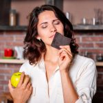 5 самых соблазнительных запахов еды. Как устоять против них?