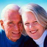 Секреты долголетия: 10 полезных советов для тех, кому за 60