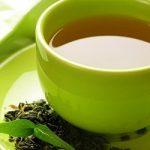 Ученые подтвердили пользу зеленого чая