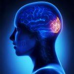 Лечение болезни Паркинсона глубокой стимуляцией головного мозга