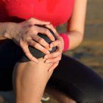 Бурсит – симптомы, причины, виды и лечение бурсита