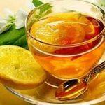 Ученые назвали уникальный напиток для здоровья
