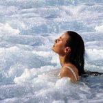Ученые считают море лекарством от бессонницы