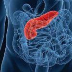 Фитотерапия после приступа панкреатита: 7 рецептов