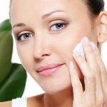 Проблемная кожа лица: 3 натуральные маски в помощь