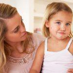 Корь – симптомы, причины, анализы, лечение и профилактика кори