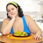 Почему показатели ожирения сегодня растут быстрее, чем когда-либо?