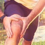 Синовит – симптомы, причины, виды и лечение синовита