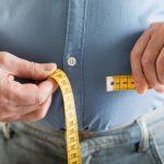 Рак: 40 процентов всех случаев связанны с ожирением и избыточным весом