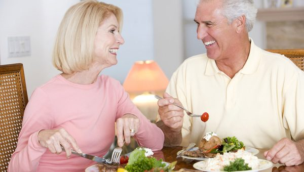 Это дополнение может способствовать здоровому старению в артериях