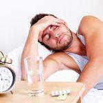 Почему я всегда чувствую себя больным?