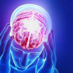Насколько это будет больно? Мозговые волны могут содержать ответ