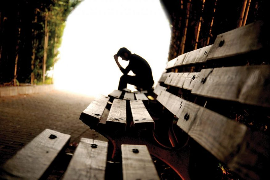 Каковы признаки легкой депрессии?