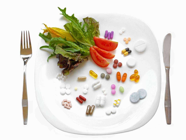 Рак предстательной железы: как полный желудок может улучшить лечение